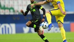 النصر يقصي التعاون ويتأهل لربع نهائي دوري أبطال آسيا
