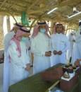 """""""زراعة الأحساء"""" تحتفل باليوم العربي للزراعة للعام 2020م"""