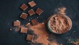 4 فوائد مثبتة علميا للشوكولاتة الداكنة وأفضل طريقة لتناولها