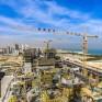 تعرّف على لائحة تصنيف مخالفات كود البناء السعودي.. غرامات تصل إلى نصف مليون ريال
