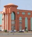محكمة ترفض معاقبة مواطن صوّر دورية أمن خلال مشادة