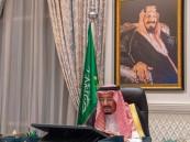 """""""مجلس الوزراء"""" يعتمد نظام موحد لملاك العقارات بـ """"مجلس دول التعاون الخليجي"""""""