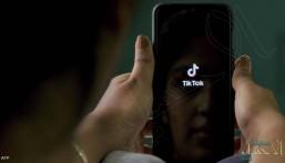 """""""لا أخلاقي وخليع"""".. دولة إسلامية تحظر تيك توك وتحبط 43 مليون مستخدم"""