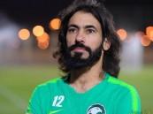 رسمياً .. حسين عبد الغني يعلن اعتزاله نهائياً