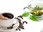 كشف ياباني جديد حول فوائد الشاي الأخضر والقهوة لمرضى السكري