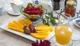 5 أطعمة احذر تناولها على معدة فارغة.. قد تسبب السمنة والسكري