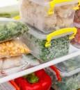 تعرّف عليها … 5 أمراض خطيرة تسببها الأطعمة المجمدة