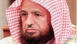 الشيخ عبدالكريم الخضير يكشف سبب هجوم الغرب على النبي ﷺ