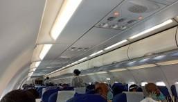 الجائحة تعصف بالطيران في الشرق الأوسط .. القطاع سيفقد 1.7 مليون وظيفة