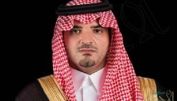 """وزير الداخلية يدشن الخدمات الإلكترونية الجديدة لـ""""الجوازات"""": مستمرون في التطوير"""