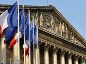 فرنسا تطالب الدول الإسلامية بعدم مقاطعة منتجاتها