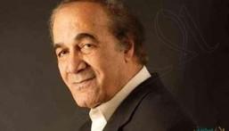 بعد صراع طويل مع المرض .. وفاة الفنان المصري محمود ياسين عن عمر ناهز الـ٧٩ عامًا