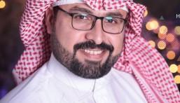 """بـ """"بين أنف و شفتين""""  .. """"العلي"""" يقتحم صناعة الدراما السعودية بجهود وطنية"""