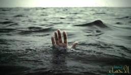 """بالفيديو .. شاب أحسائي يُنقذ 3 أشخاص من الغرق بـ""""الهافمون"""" ويوجه رسالة عبر """"الأحساء نيوز"""""""
