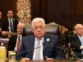 السلطة الفلسطينية تعلن استئناف العلاقة مع إسرائيل