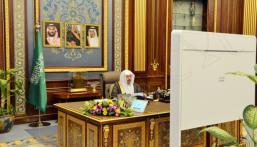 """""""الشورى"""" يحيل مشروع نظام """"الانضباط الوظيفي"""" للمناقشة بالجلسات القادمة"""