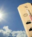 إليكم حالة الطقس المتوقعة اليوم الثلاثاء