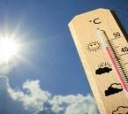 تعرّف على حالة الطقس المتوقعة اليوم الثلاثاء