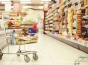 تراجع إنفاق المستهلكين عبر نقاط البيع بالمملكة