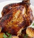"""احذر الإفراط في تناول الدجاج .. اللحم الأبيض """"ليس كما تظن"""""""