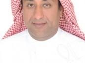 الدكتور خالد الخميس .. حينما يخلق التميّز جراحاً فذّاً !