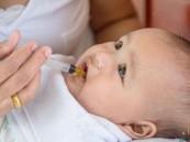 دراسة: حصول الرضع على فيتامين «د» يقلل فرص إصابتهم بالسمنة
