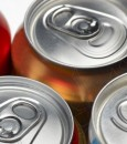 """""""الصحة"""" تحذر من """"مشروبات الطاقة"""" وتكشف عن 7 أضرار تُسببها للجسم"""
