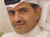 فهد الهريفي: إدارة النصر تفتقد الخبرة والشخصية.. واللاعبون صاروا أكبر من الكيان