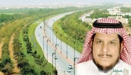 """""""الحصيني"""" يتوقع: أمطار متفاوتة حتى صباح الغد على 10 مناطق"""