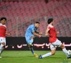 الوحدة يكسب الباطن بثلاثة أهداف والأهلي يفوز على ضيفه الفيصلي