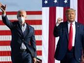 بالفيديو … الكشف عن سبب تأخر إعلان نتيجة الانتخابات الأمريكية