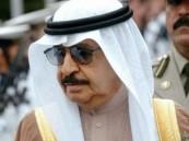 """""""البحرين"""" تنعى رئيس الوزراء """"خليفة بن سلمان آل خليفة"""""""