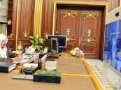 """مجلس الشورى: حظر نشر وقائع المحاكمات والأحكام """"غير النهائية"""""""