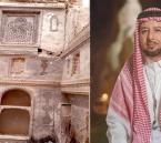 """""""الحسين"""" مناشدّا """"وزير الثقافة"""": أوقفوا مشروع هدم ١٤٠٠ منزل تراثي بوسط الهفوف التاريخي"""