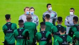 الاتحاد الآسيوي يعلن المواعيد الجديدة لتصفيات كأس العالم