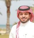 """""""زياد المقهوي"""" مديرًا لإدارة """"الثقافة والترفيه"""" بأمانة الأحساء"""