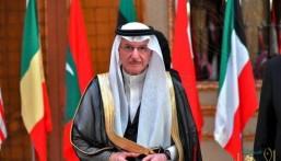 التعاون الإسلامي :نؤيد بيان المملكة بشأن التقرير الأمريكي حول قضية خاشقجي