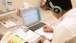 """التعليم تدعو الطلاب والطالبات للإبلاغ عن سلوك مريب في """" مدرستي """""""