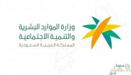 124 وظيفة للرجال والنساء للعمل عن بعد بمختلف المناطق .. التفاصيل ورابط التقديم