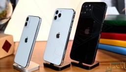 """الكشف عن مشكلة تقنية جديدة بهواتف """"آيفون 12"""""""