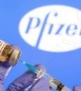 سؤال يُجيب عنه المختصين: هل يحتاج المتعافون من كورونا إلى اللقاح؟