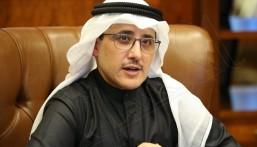 وزير الخارجية الكويتي يكشف تفاصيل جهود المصالحة الخليجية بقيادة أمير الكويت والرئيس الأمريكي