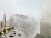 """توقعات """"الأرصاد"""" لطقس اليوم الثلاثاء: انخفاض في درجات الحرارة على هذه المناطق"""