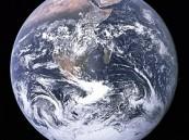 ما هي الـ 4 أماكن على وجه الأرض التي لا يسمح لأي شخص بزيارتها؟