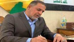 """بعد """"عرعر"""".. العراق يعلن جاهزيته لافتتاح ثاني منافذه الحدودية مع المملكة"""