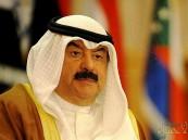 نائب وزير الخارجية الكويتي: تم التوصل إلى اتفاق نهائي لحل الخلاف الخليجي.. وهذه الخطوات القادمة