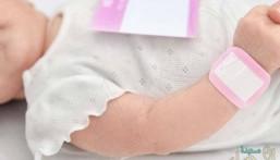 الأحوال المدنية: يُسمح بتسمية الابنة كأمها .. ولا يمكن تسمية الأبناء كالآباء