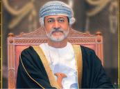 سلطان عمان يصدر مرسومًا جديدًا لانتقال الحكم في السلطنة