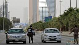"""تصريح القيادة المؤقت.. """"المرور"""" يحدد الشروط المطلوبة"""