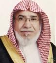 """الدكتور """"سليمان القرعاوي"""" في ذمة الله"""
